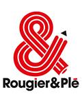 Rougier et Plé